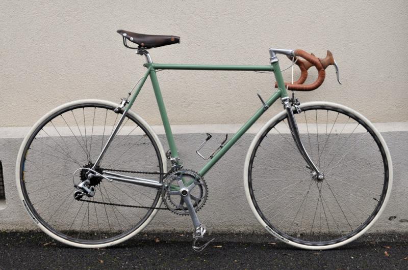 """Vélo course des années 80 """"vintagisé"""" Dsc_3110"""