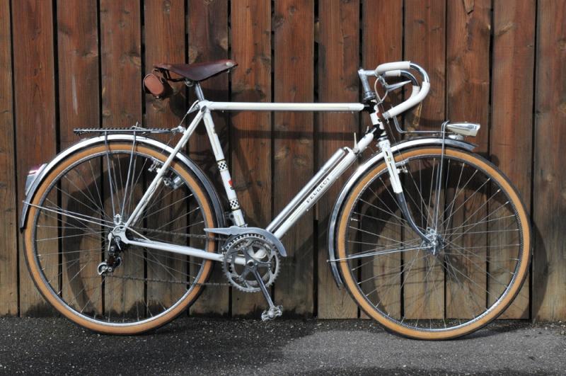 Peugeot PX50 L de 1969 Dsc_3111