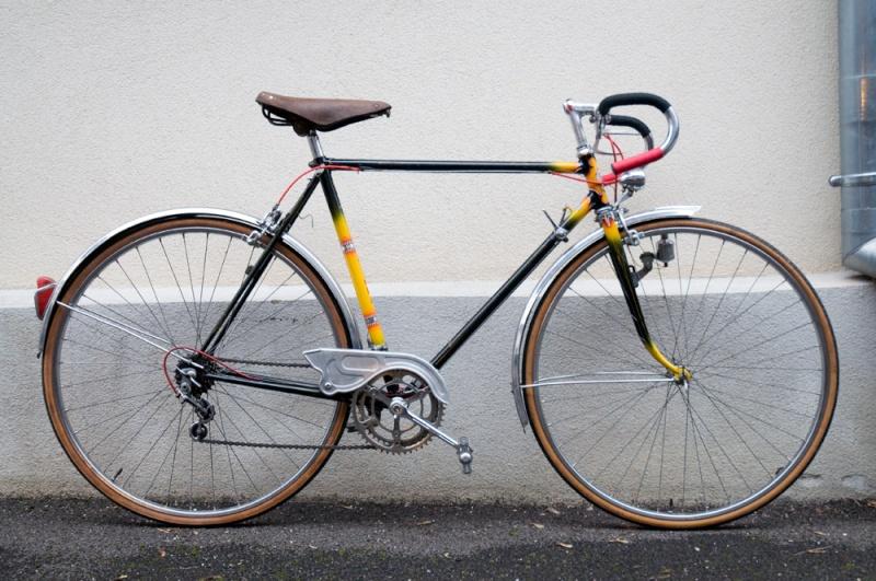 Tigra, vélo suisse de la fin des années 60 Dsc_3117