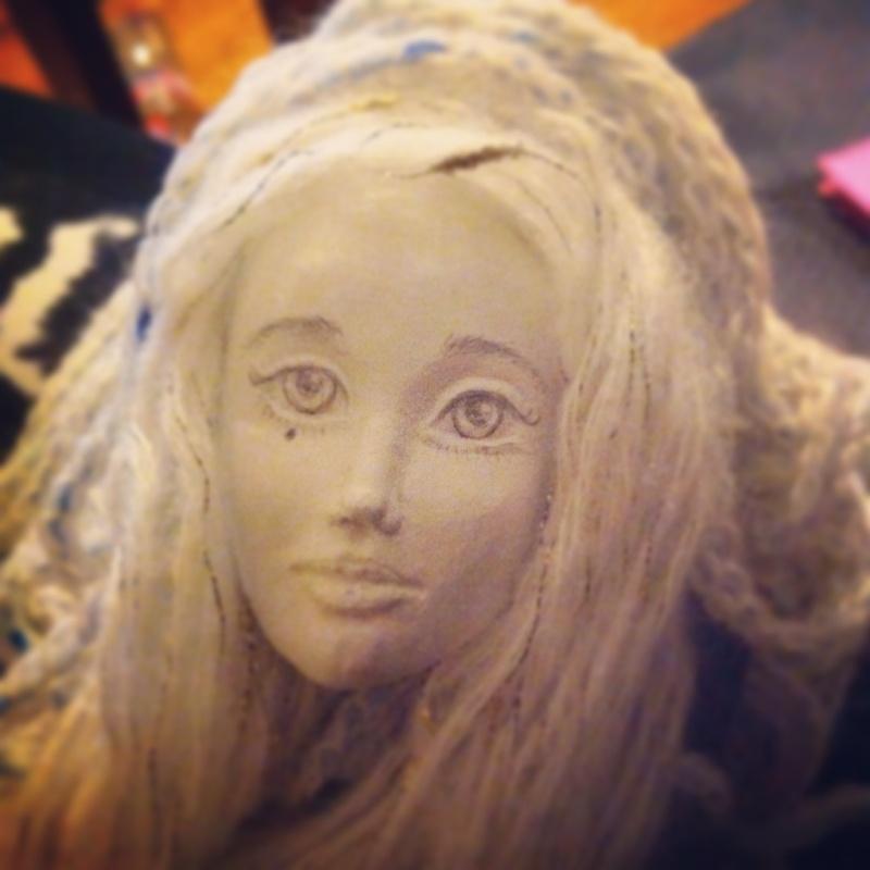 Mes premières poupées et vous aimez quel type de poupée?  La_fot15