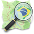 Openstreetmap e navegadores de Gps