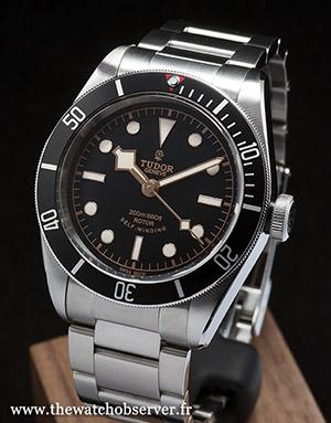 Recensement montres de plongée 2015 Tudor11