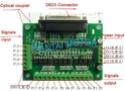CNC format A3 : 22/07/16 : problème programme palpage points de Zarkann Viewpi10