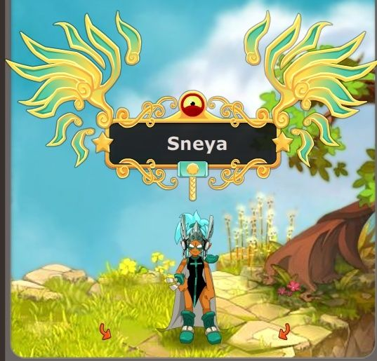 Candidature de sneya  14_00013