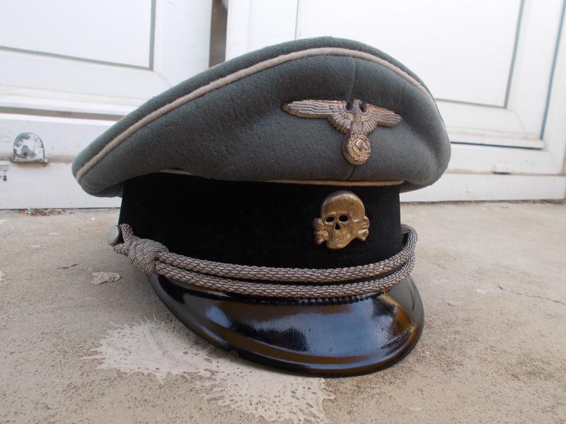 nature morte SS Dscn0120