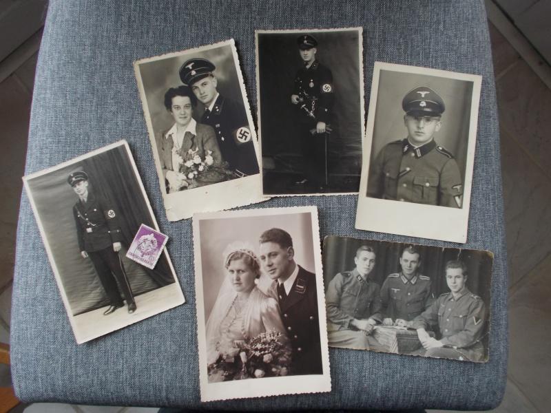 Quelques photos pour le plaisir: SS et autres Dscn0236