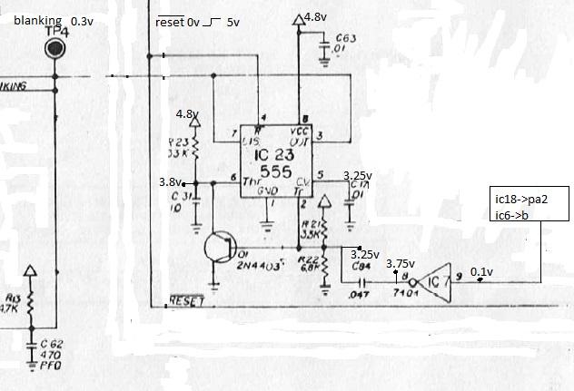 probleme demarrage black night 1980 - Page 3 Ne55511