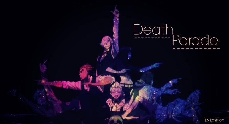 présentation Death_10