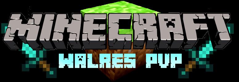 Forum du serveur minecraft Walres PvP