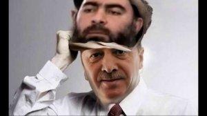La Turquie dans l'œil du cyclone  Ob_78a10