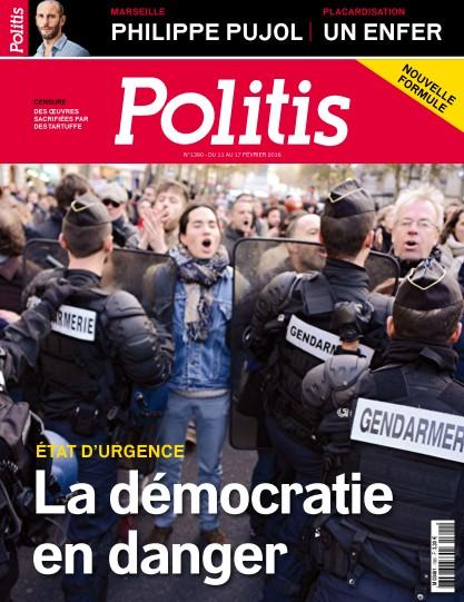 [à télécharger] Politis N°1390 du 11 au 17 Février 2016 Scree172