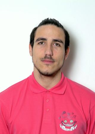 Présentation Zlatan Zlatan13