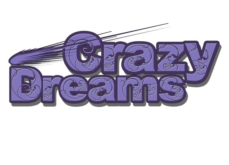 Notre Logo Crazy_14