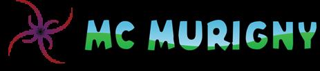 MC_Murigny