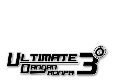 Ultimate Danganronpa 3