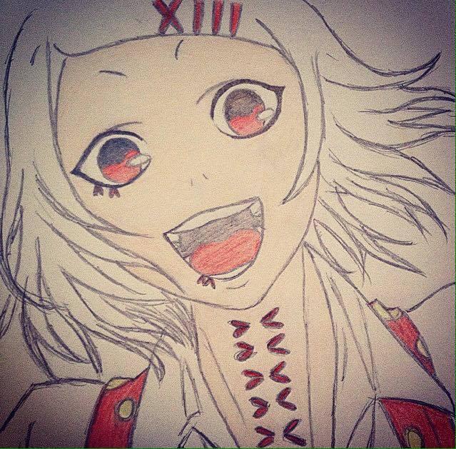Kitsun'Art's ☆ 12506810