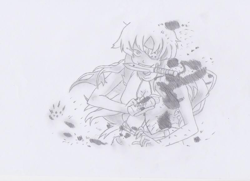 Kitsun'Art's ☆ Numyri15