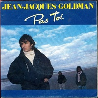 Jean-Jacques Goldman 200_je10