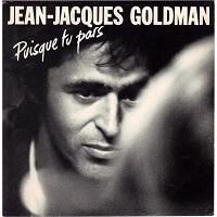 Jean-Jacques Goldman 200_je11