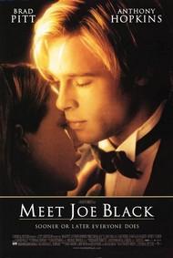 Poster le titre d'un film des 80 ou 90 et une photo ici (n'ouvrez pas un nouveau sujet) Film_510