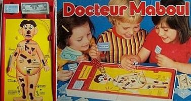 Les jeux & jouets des 80 et 90  Jouet_15