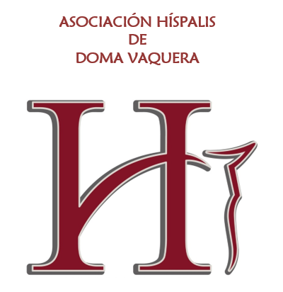 Asociación Híspalis de Doma Vaquera
