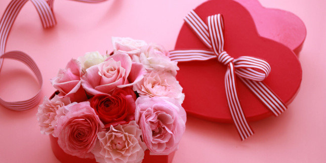 prochaine st valentin Fonds-10