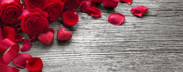 prochaine st valentin Rosesf10