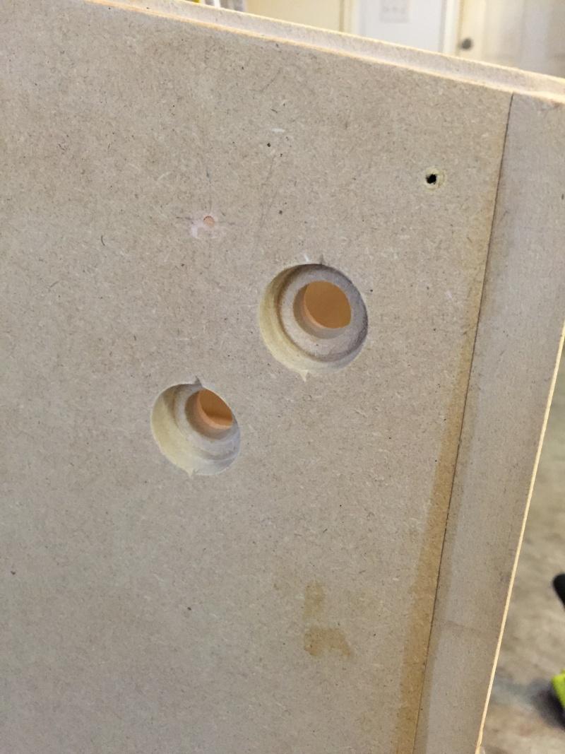 [WIP 98%] un pincab texan Img_1616