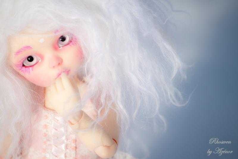 [LTF] Bonbon rose Img_4413