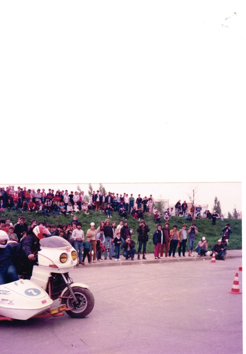 [Oldies] 1980 à 1988: Le Tour de France side-car, par Joël Enndewell  - Page 6 Tdf_8416
