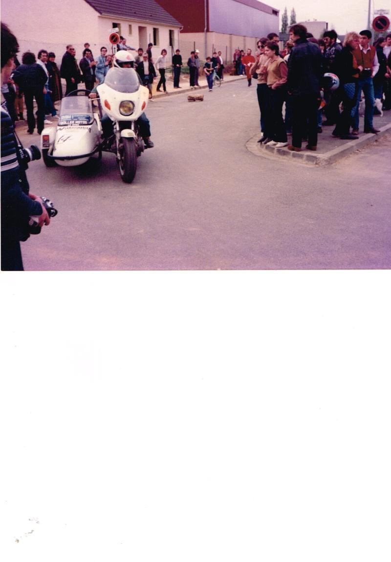 [Oldies] 1980 à 1988: Le Tour de France side-car, par Joël Enndewell  - Page 6 Tdf_8418