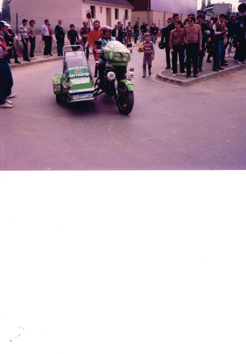 [Oldies] 1980 à 1988: Le Tour de France side-car, par Joël Enndewell  - Page 6 Tdf_8419