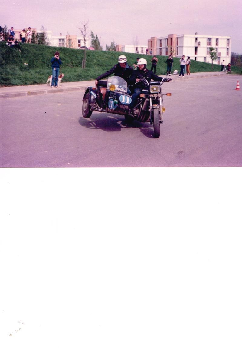 [Oldies] 1980 à 1988: Le Tour de France side-car, par Joël Enndewell  - Page 6 Tdf_8420