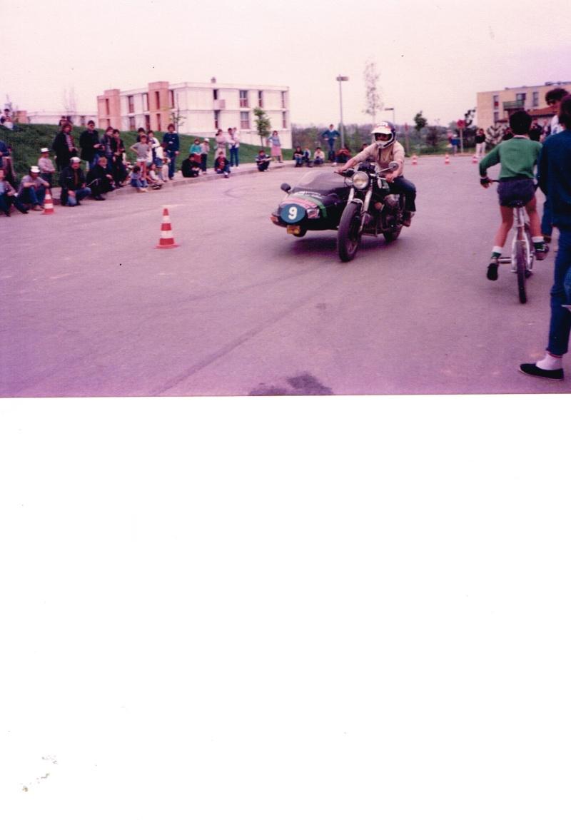 [Oldies] 1980 à 1988: Le Tour de France side-car, par Joël Enndewell  - Page 6 Tdf_8421