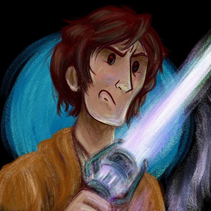 Eron Wehr - Jedi Knight Eron_d10