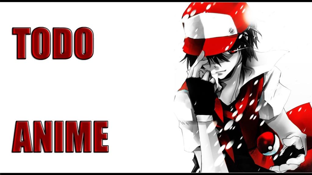 Fondos de pantalla Todo-Anime Fondo_16
