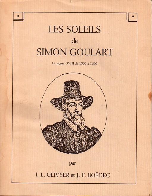 Les Soleils de Simon Goulart Soleil10