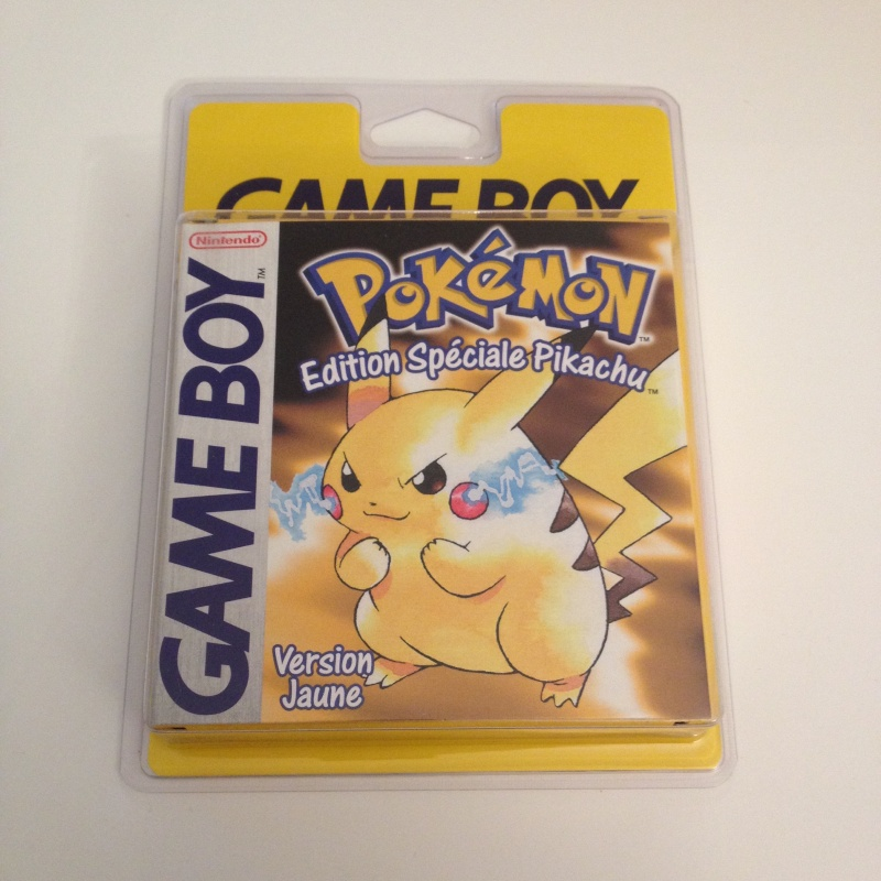 Collection de Fako (Gameboy) Fullsi10
