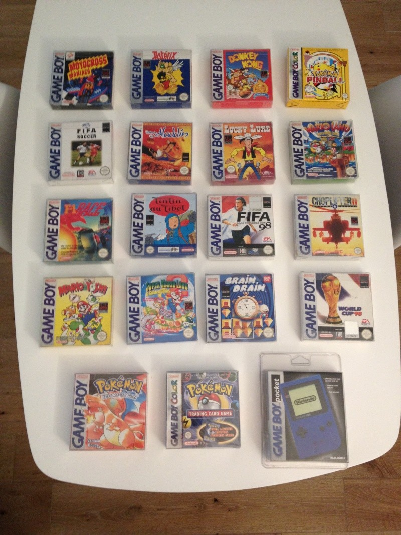 Collection de Fako (Gameboy) Img_3618