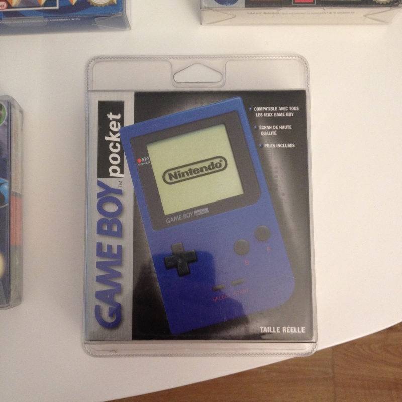 Collection de Fako (Gameboy) Img_3619