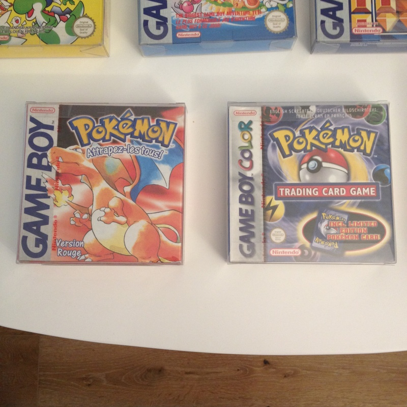 Collection de Fako (Gameboy) Img_3620