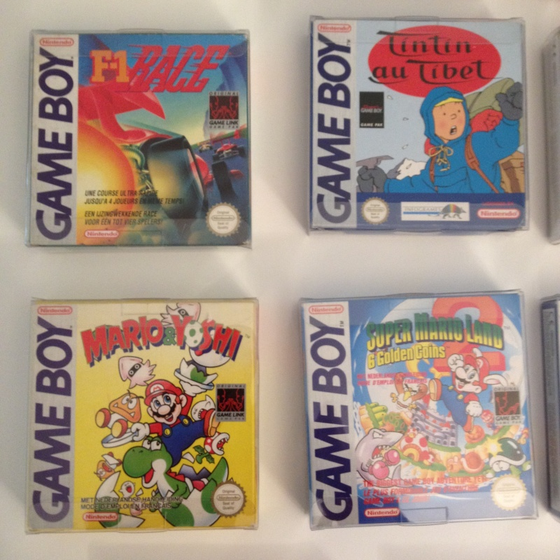 Collection de Fako (Gameboy) Img_3621
