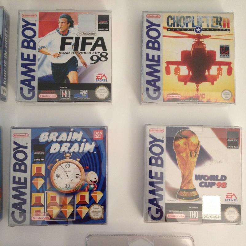 Collection de Fako (Gameboy) Img_3622