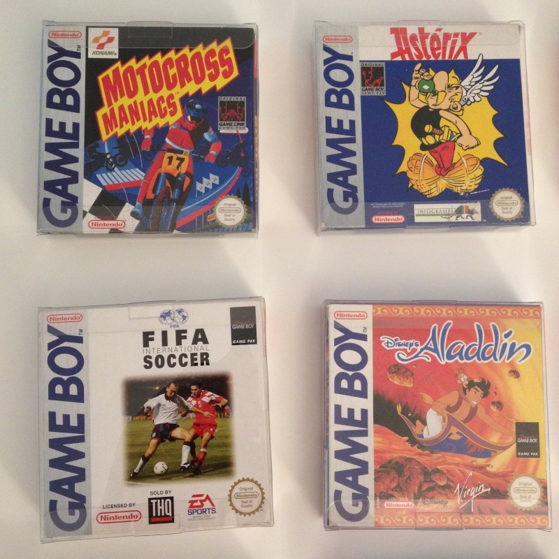 Collection de Fako (Gameboy) Img_3623