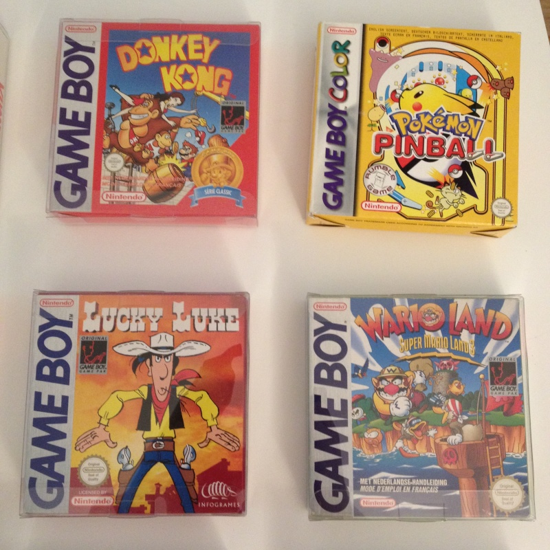 Collection de Fako (Gameboy) Img_3624