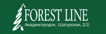 Дом Forest Line
