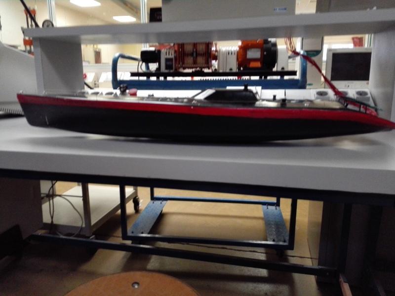Projet radiocommande bateau Img_2011