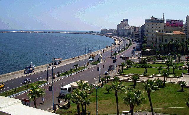 صحبة فى الخير الاسكندرية مصر