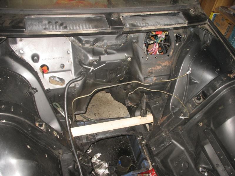 Restauration GTV6 de 1983... Compar10